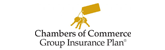 Chiropractic Surrey BC Insurance Provider Chambers of Commerce Group Insurance Plan
