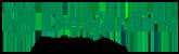 Chiropractic Surrey BC Insurance Provider Desjardins Insurance