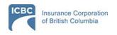 Chiropractic Surrey BC Insurance Provider ICBC