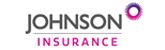 Chiropractic Surrey BC Insurance Provider Johnson Insurance