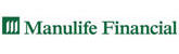 Chiropractic Surrey BC Insurance Provider Manulife Financial