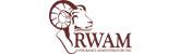 Chiropractic Surrey BC Insurance Provider RWAM