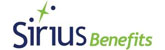 Chiropractic Surrey BC Insurance Provider Sirius Benefits