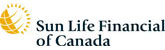 Chiropractic Surrey BC Insurance Provider Sun Life Financial Of Canada